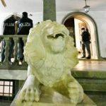 Casamonica, sentenza processo Roma: il clan è mafia