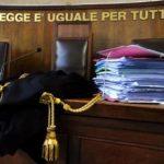 Casamonica, sentenza maxiprocesso Roma: il clan è mafia