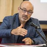 """Aumento bollette, Cingolani: """"Governo compenserà per 3,5 miliardi"""""""