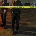 Tennessee, spara in un negozio: un morto e 12 feriti