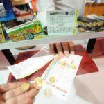 Superenalotto oggi estrazione, nessun 6: jackpot a 85,8 milioni