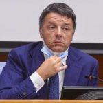 """Processo trattativa, Renzi contro Travaglio: """"Parole gravissime"""""""