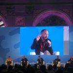 Festival Nazionale dell'Economia Civile: necessario un coordinamento dei Festival a stimolo dell'economia del Paese