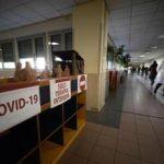 Covid oggi Lazio, 288 contagi e 2 morti: a Roma 116 casi
