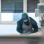 Covid oggi Calabria, 71 contagi: bollettino 17 ottobre