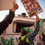 """No Green pass, appello Uilt: """"Portuali Trieste non siano ostaggio minoranza"""""""