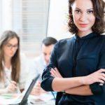 Fondirigenti, seminario su contributo donne manager