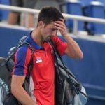 """Australian Open, fonti Usa: """"Non vaccinati possono giocare, 14 giorni quarantena"""""""