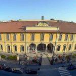 """Trivulzio Milano, parenti vittime: """"Non esclusa opposizione a richiesta archiviazione"""""""
