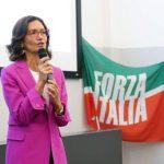 """Forza Italia, Berlusconi gela Gelmini: """"Fuori dalla realtà"""""""