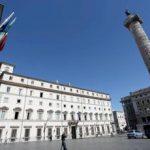 """Riforma pensioni 2022, Draghi 'chiude' Quota 100. Salvini: """"Troveremo soluzione"""""""