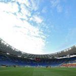 Serie A, Sampdoria batte lo Spezia 2 1