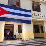 Covid oggi Cuba, 1.319 contagi e 15 morti