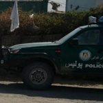 Afghanistan, scontro a fuoco Talebani Isis: uccisi anche 7 bambini