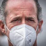 """Covid oggi Italia, Zaia: """"La fine dello stato d'emergenza è vicina"""""""