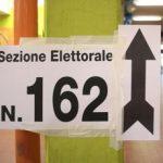 Sondaggi politici: Fratelli d'Italia primo partito, Pd supera Lega