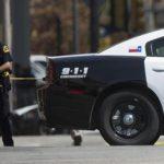 Usa, sparatoria in un centro commerciale
