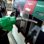 Benzina e diesel, prezzi ancora su