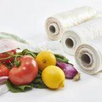 Il riciclo delle bioplastiche compostabili, Biorepack a Ecomondo