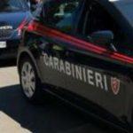 Catania, rissa durante comunione per posti a sedere: 6 misure cautelari