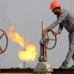 Prezzi del petrolio ancora in crescita