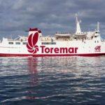 Con Moby e Toremar l'estate non finisce mai. Aperte le prenotazioni 2022 per Isola d'Elba e Arcipelago toscano