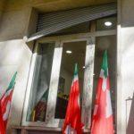 Assalto Cgil, ex Nar Aronica resta in carcere