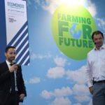 Studio Cnr   Iia, bioLng strategico per decarbonizzazione trasporti