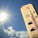 Cambiamento climatico, per 88% italiani contrasto sfida principale del secolo