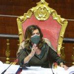 Ddl Zan oggi al Senato, caccia a franchi tiratori: scambio di accuse Pd renziani