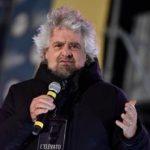 """Pensioni, la proposta di Grillo: """"A 63 anni col contributivo, parte retributiva a 67 anni"""""""