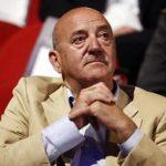"""Pensioni, Angeletti: """"Governo sembra non voler mediare, difficile ripresa confronto"""""""