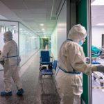 Covid oggi Sardegna, 35 contagi e nessun decesso: bollettino 27 ottobre