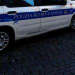G20 Roma 2021, chiusure strade e stazioni metro: il piano