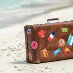 Fairbnb.coop, investimenti e prenotazioni per le vacanze etiche