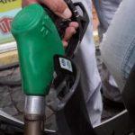 Carburanti, ancora in aumento prezzi benzina e diesel